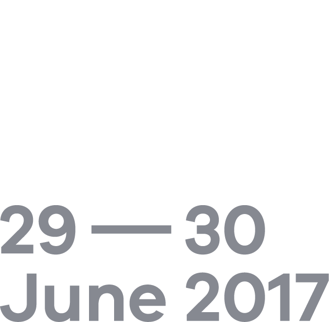http://creativestatesummit.com/wp-content/uploads/2017/03/DED2825-Creative-State-Summit-Logo-Rev-FA.png